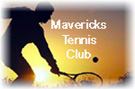 Mavericks Tennis Club